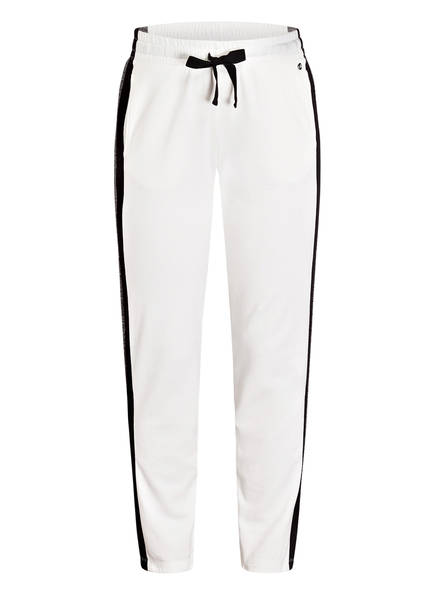 DEHA Sweatpants, Farbe: OFFWHITE (Bild 1)