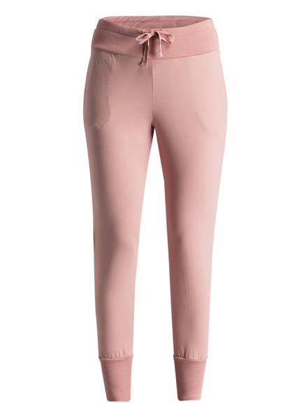 DEHA Sweatpants, Farbe: ROSE (Bild 1)