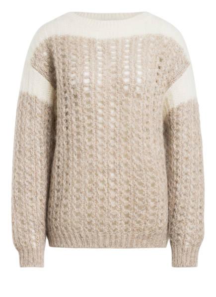 Pullover von CLOSED bei Breuninger kaufen