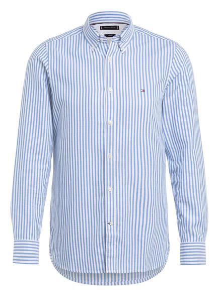 wähle spätestens neuer & gebrauchter designer Online kaufen Hemd Slim Fit