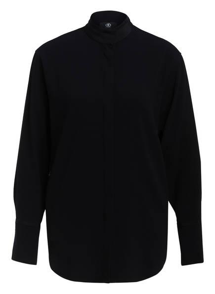 BOGNER Bluse DAPHNE, Farbe: SCHWARZ (Bild 1)