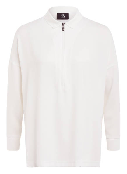BOGNER Blusenshirt MAGALINA , Farbe: WEISS (Bild 1)
