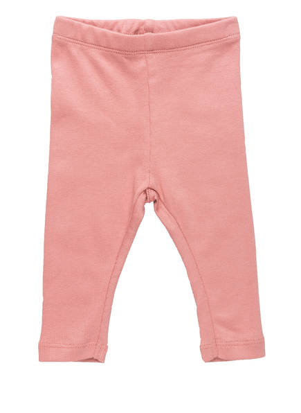 WHEAT Leggings, Farbe: ROSE (Bild 1)
