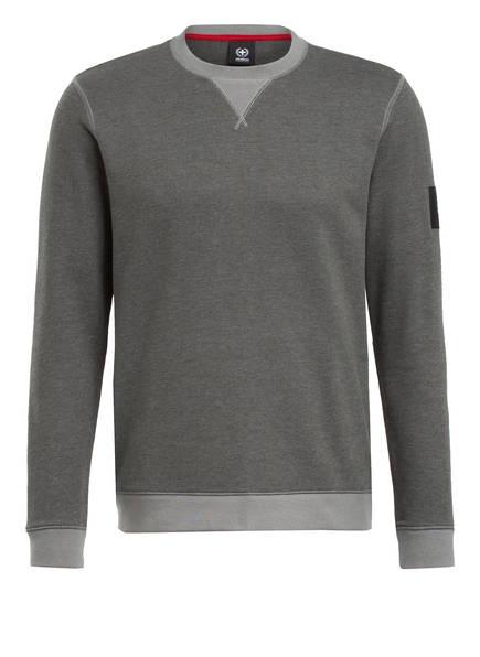 strellson Sweatshirt TREMONT, Farbe: GRAU (Bild 1)