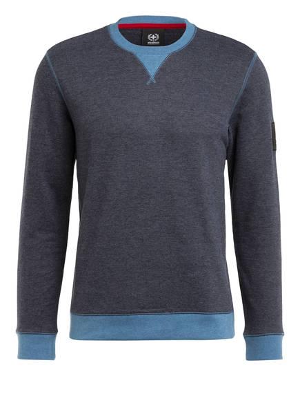 strellson Sweatshirt TREMONT, Farbe: BLAUGRAU (Bild 1)