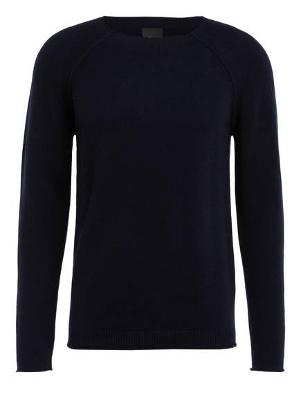 strellson Pullover , Farbe: DUNKELBLAU (Bild 1)