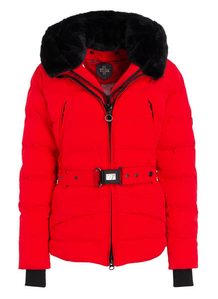 great look special section best choice Jacke MAYFAIR