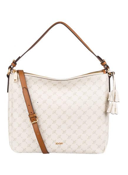 JOOP! Hobo-Bag CORTINA ATHINA, Farbe: CREME (Bild 1)