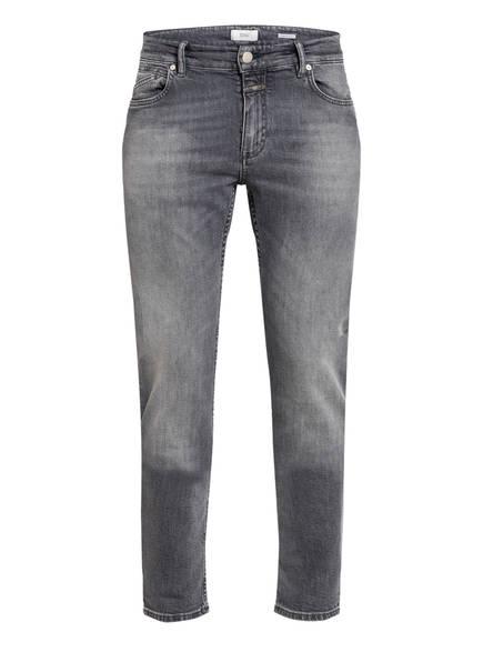 CLOSED Jeans Slim Fit, Farbe: MID GREY (Bild 1)
