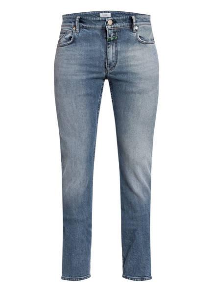 CLOSED Jeans Slim Fit, Farbe: LIGHT BLUE (Bild 1)