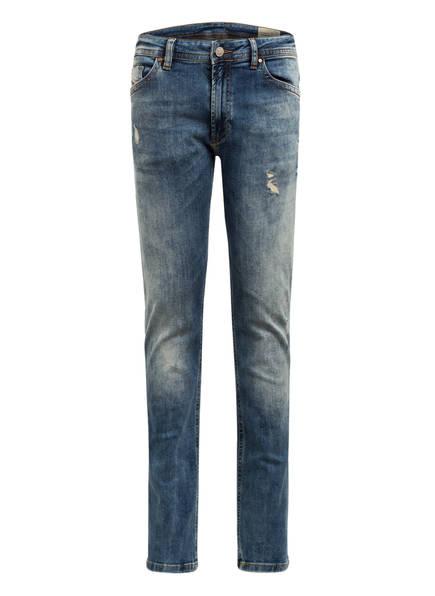DIESEL Jeans THOMMER , Farbe: K01 BLUE (Bild 1)