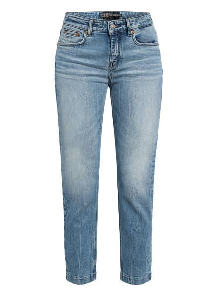 DRYKORN Jeans , Farbe: LIGHT BLUE (Bild 1)