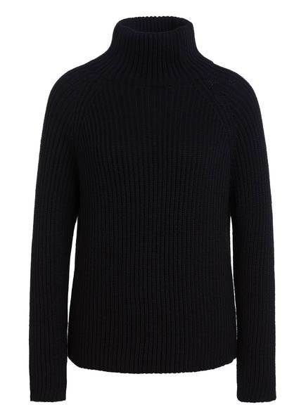 DRYKORN Pullover ARWEN, Farbe: SCHWARZ (Bild 1)