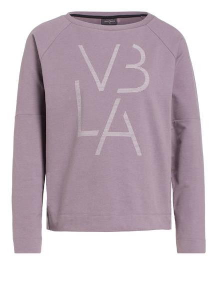 VENICE BEACH Sweatshirt GEENA, Farbe: HELLILA (Bild 1)