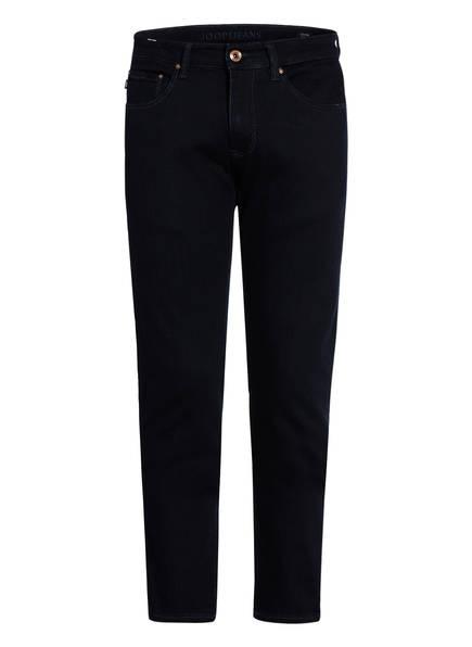 JOOP! JEANS Jeans STEPHEN Slim Fit, Farbe: DARK BLUE (Bild 1)