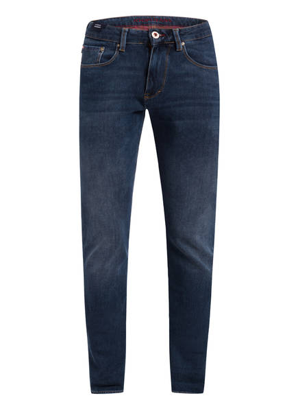 JOOP! JEANS Jeans STEPHEN Slim Fit, Farbe: MEDIUM BLUE 423 (Bild 1)