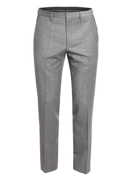 BOSS Kombi-Hose GIRO Slim Fit , Farbe: HELLGRAU (Bild 1)
