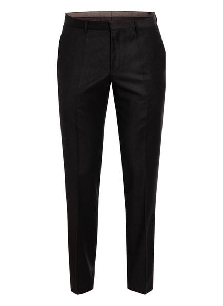 BOSS Kombi-Hose GIRO Slim Fit , Farbe: SCHWARZ (Bild 1)