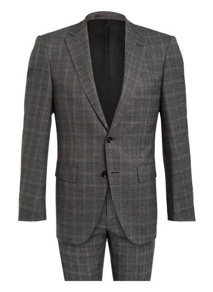 BOSS Anzug T-JARROD/LONE Tailored Fit, Farbe: GRAU/ HELLGRAU (Bild 1)