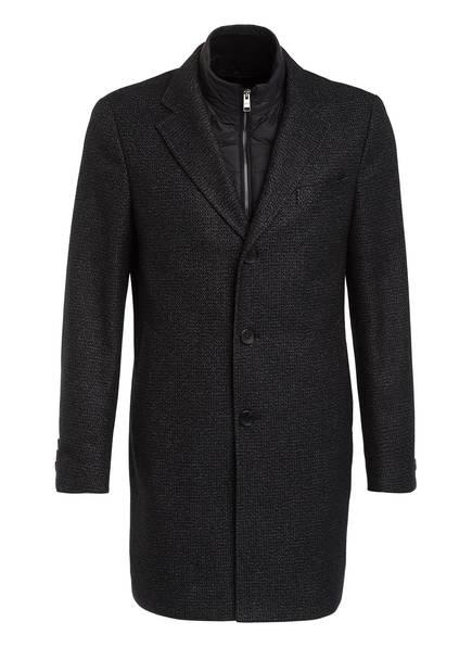 BOSS Mantel NADIM, Farbe: GRAU (Bild 1)