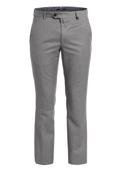 JOOP! Chino HANK Slim Fit, Farbe: GRAU (Bild 1)