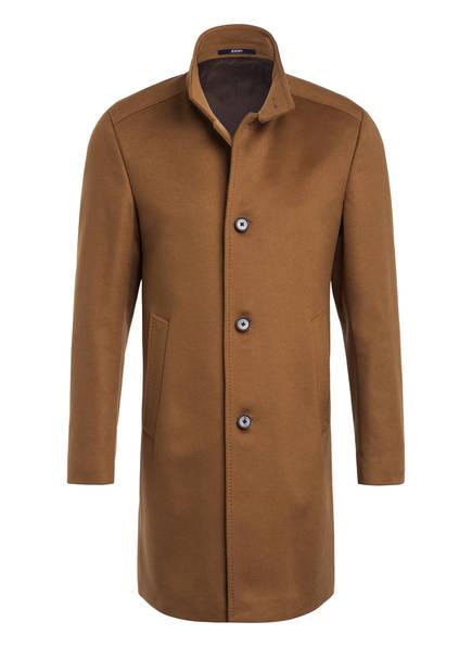 JOOP! Mantel MARON, Farbe: COGNAC (Bild 1)