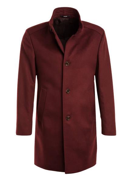 JOOP! Mantel MARON, Farbe: DUNKELROT (Bild 1)