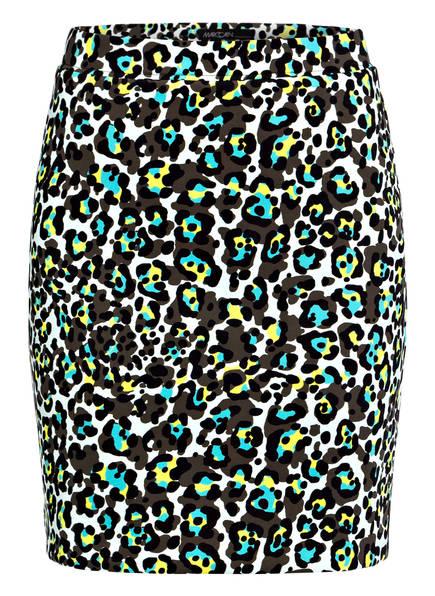 MARCCAIN Rock, Farbe: 342 LAGOON (Bild 1)