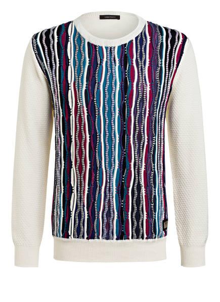 Pullover von CARLO COLUCCI bei Breuninger kaufen