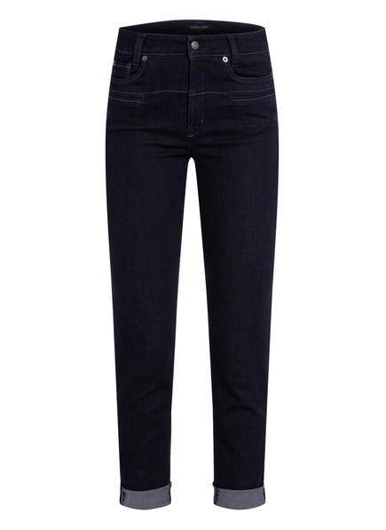 CAMBIO Jeans PEARLIE , Farbe: DARK BLUE (Bild 1)