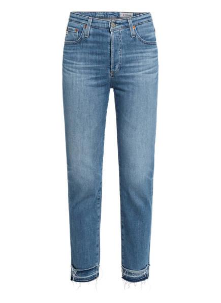AG Jeans Jeans ISABELLE, Farbe: YBSI LIGHT BLUE (Bild 1)
