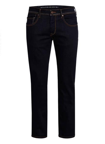 BALDESSARINI Jeans Regular Fit, Farbe: BLUE RINSE (Bild 1)