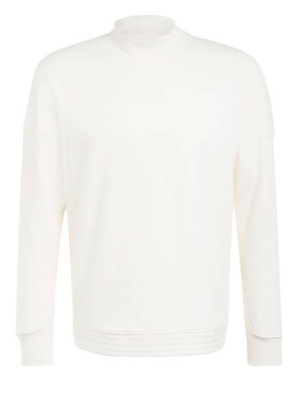 DRYKORN Sweatshirt BENJEN, Farbe: ECRU (Bild 1)