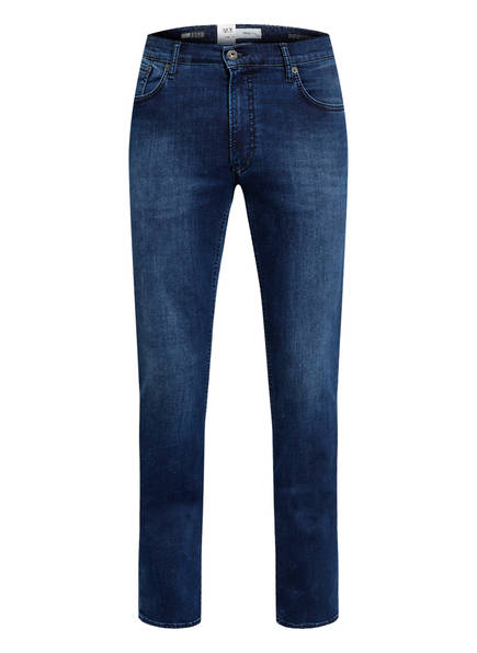 classic style low cost timeless design Jeans CHUCK HI-FLEX Modern Fit