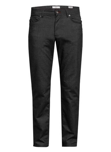 BRAX Hose Regular Fit, Farbe: 05 ANTHRA (Bild 1)