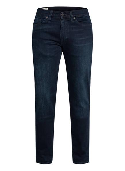 Levi's® Jeans 511 Slim Fit, Farbe: RAJAH (Bild 1)