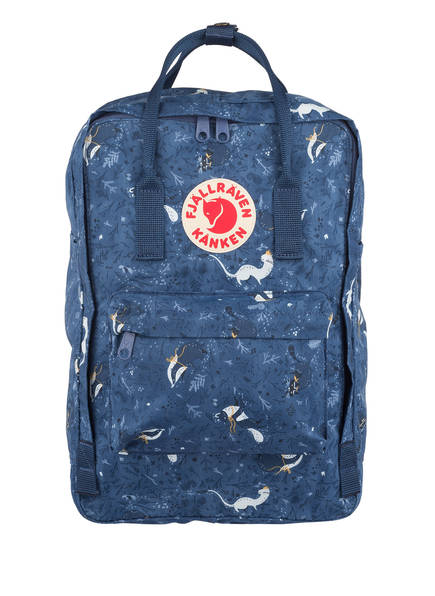 super specials professional sale best wholesaler Rucksack KANKEN ART LAPTOP 18 l