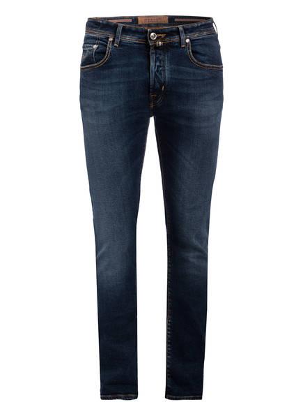 JACOB COHEN Jeans J688 Comfort Fit, Farbe: MITTELBLAU (Bild 1)