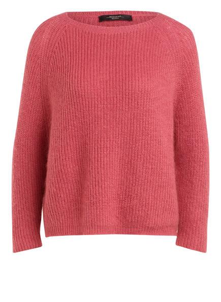 WEEKEND MaxMara Pullover , Farbe: HELLROT (Bild 1)