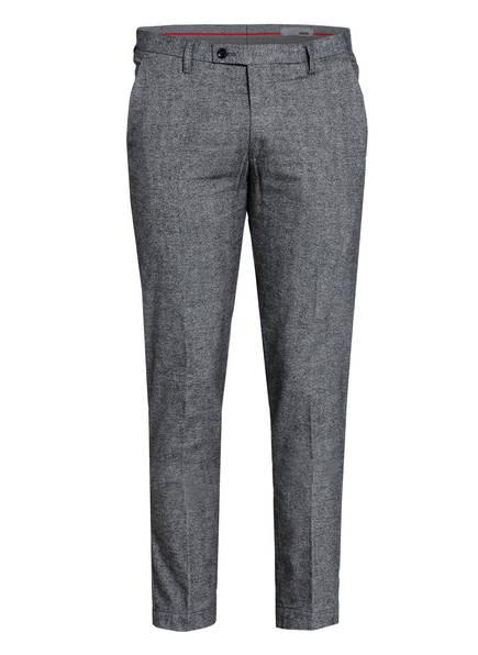 CINQUE Kombi-Hose CIBRAVO Slim Fit, Farbe: GRAU (Bild 1)