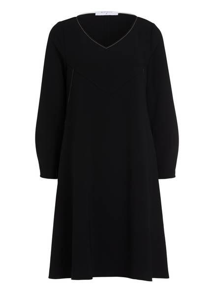 BEATRICE B Kleid, Farbe: SCHWARZ (Bild 1)