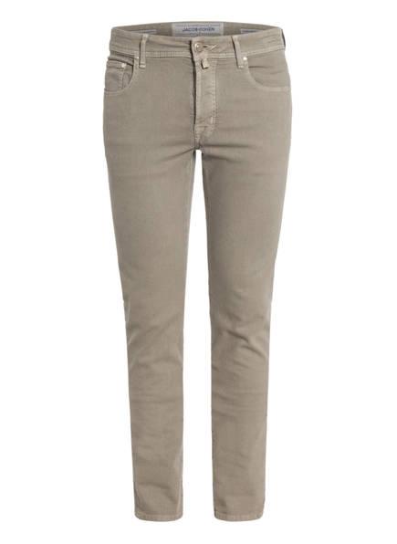 JACOB COHEN Jeans J688 Comfort Fit, Farbe: BEIGE (Bild 1)