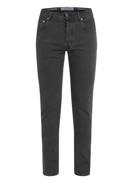JACOB COHEN Jeans J688 Comfort Fit, Farbe: DUNKELGRAU (Bild 1)