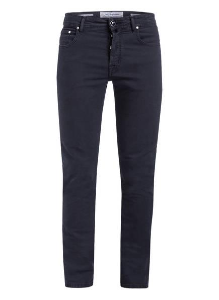 JACOB COHEN Jeans J688 Comfort Fit, Farbe: 890 NAVY (Bild 1)