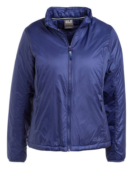 Outdoor Jacke JWP THERMIC ONE