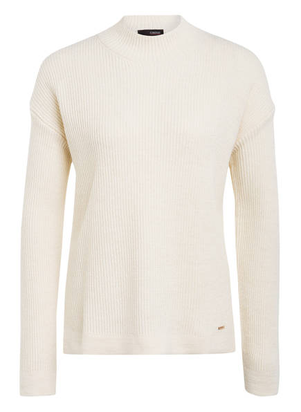 CINQUE Pullover CIHAZEL, Farbe: ECRU (Bild 1)
