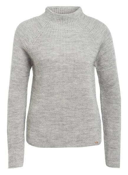 CINQUE Pullover CIHELENE, Farbe: HELLGRAU (Bild 1)