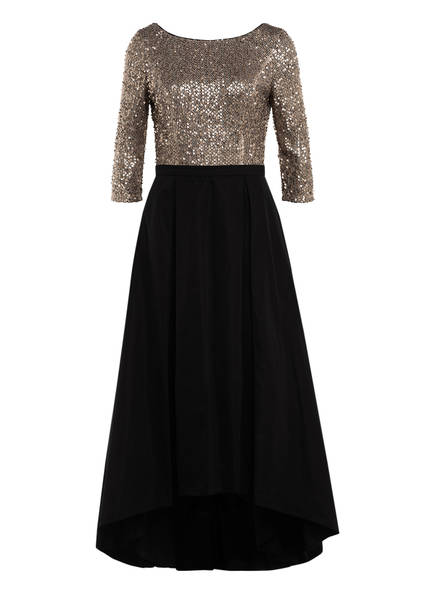 crazy price professional sale good looking Abendkleid
