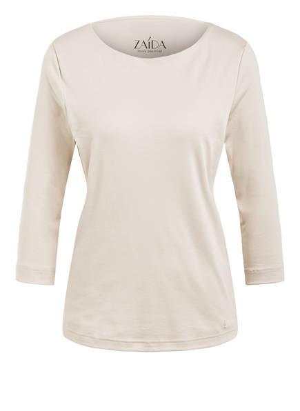ZAÍDA T-Shirt, Farbe: CREME (Bild 1)