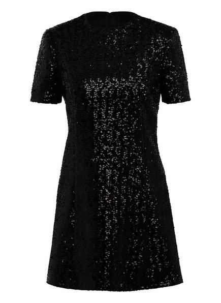 SAINT LAURENT Kleid, Farbe: SCHWARZ (Bild 1)